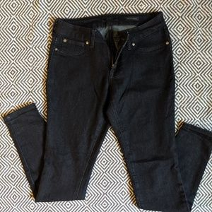 Jessica Simpson Kiss Me Jegging